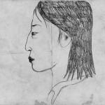 kyoko profile
